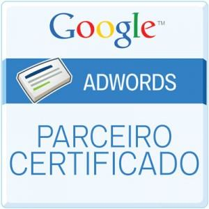 empresa certificada Google Adwords ADS