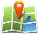 segmentacao-regional-anuncios-google-curitiba