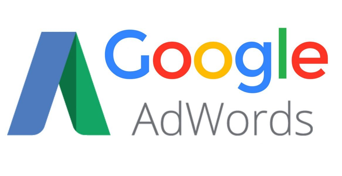 consultoria Google Adwords