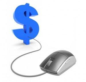 orçamento - custo por clique
