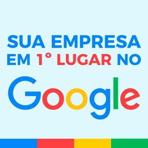 anunciar no google na 1ª página