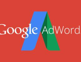 quanto custa anunciar no google