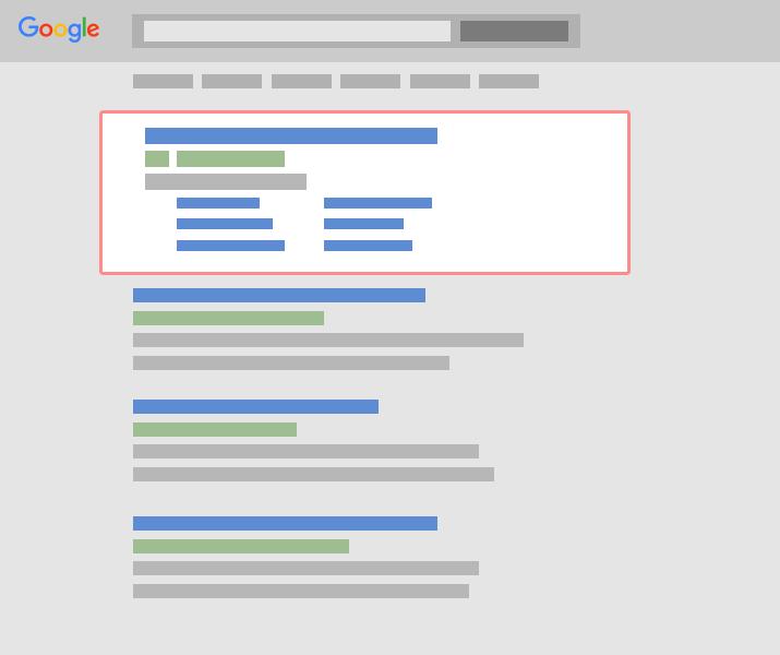 como anunciar no google ads