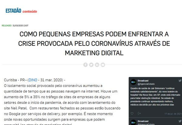como-pequenas-empresas-usam-marketing-digital