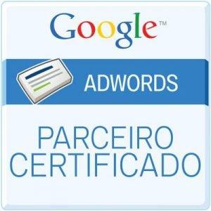 parceiro-anuncios-google-adwords-curitiba