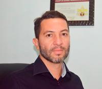 Hélicon Barros